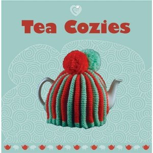 FREE TEA COSY PATTERNS  Free Patterns